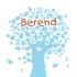 Geboortekaartje winterboom