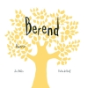 Geboortekaartje boom
