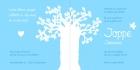 geboortekaartje Baobab2 binnen