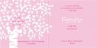 Geboortekaartje-roze-berk-binnen