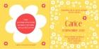 Geboortekaartje-bloemen-binnen