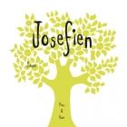 geboortekaartje boom voor