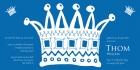 Geboortekaartje-kroon-binnen